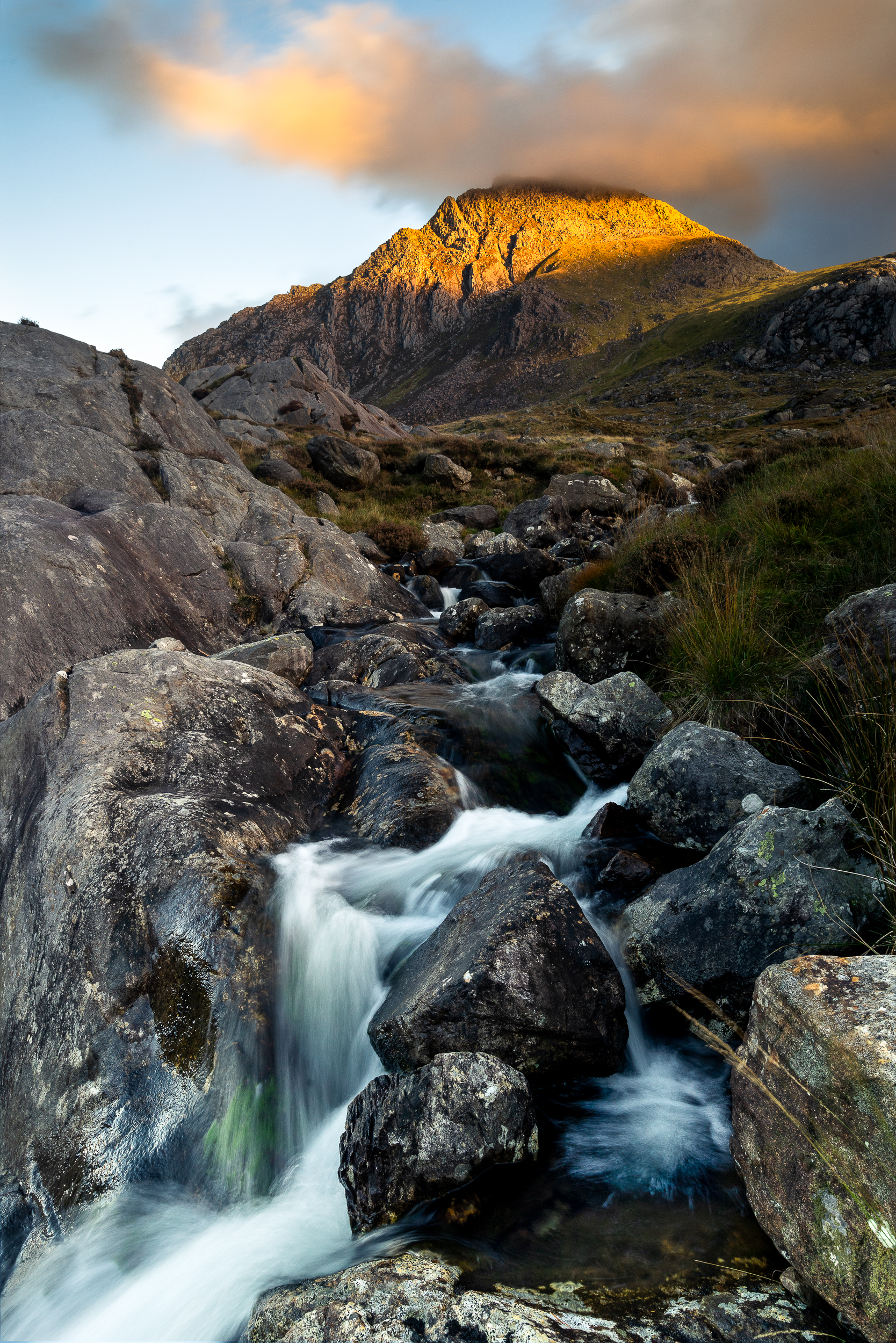 tryfan and waterfall (1 of 1).jpg
