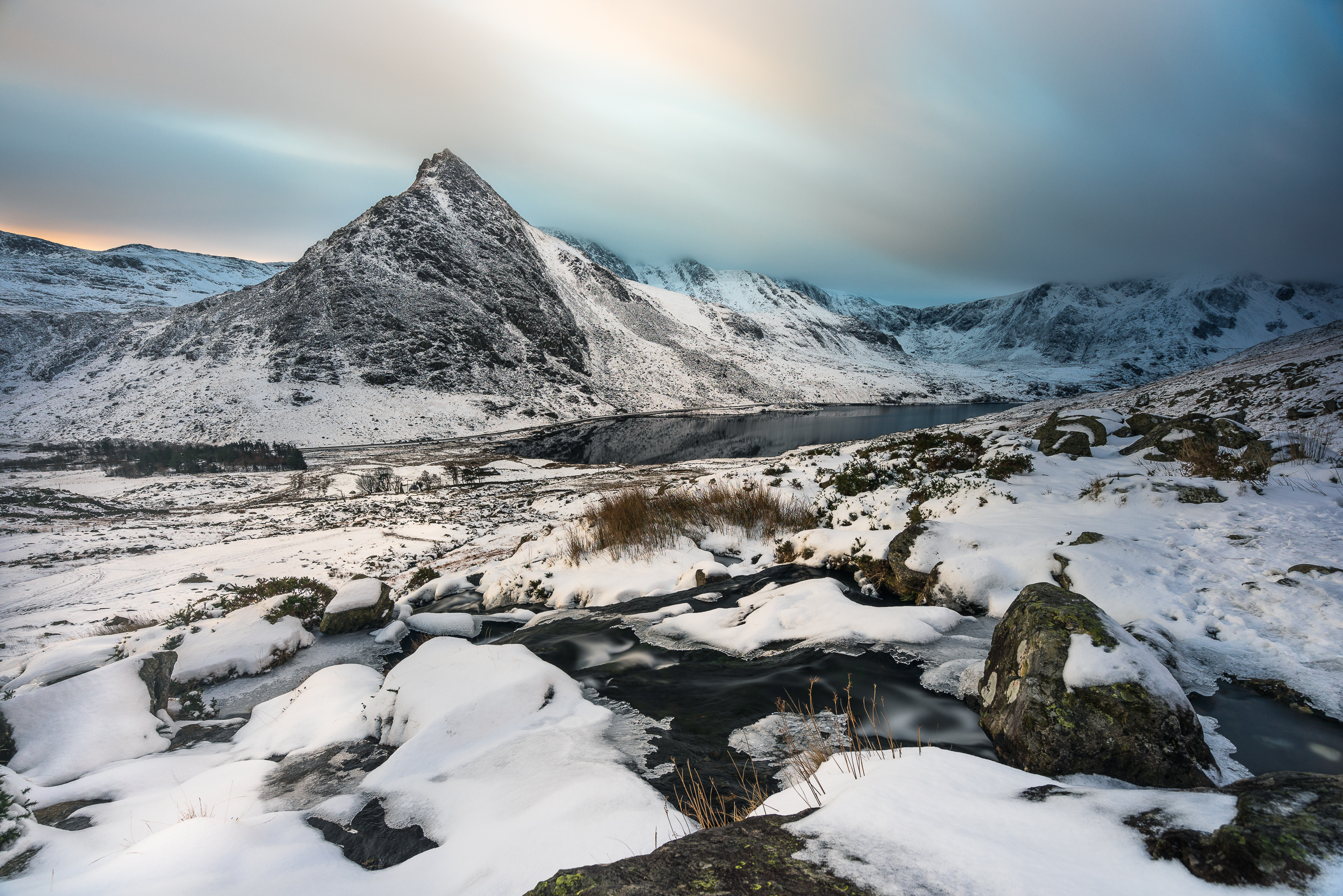 winter ogwen sunrise 2 (1 of 1).jpg