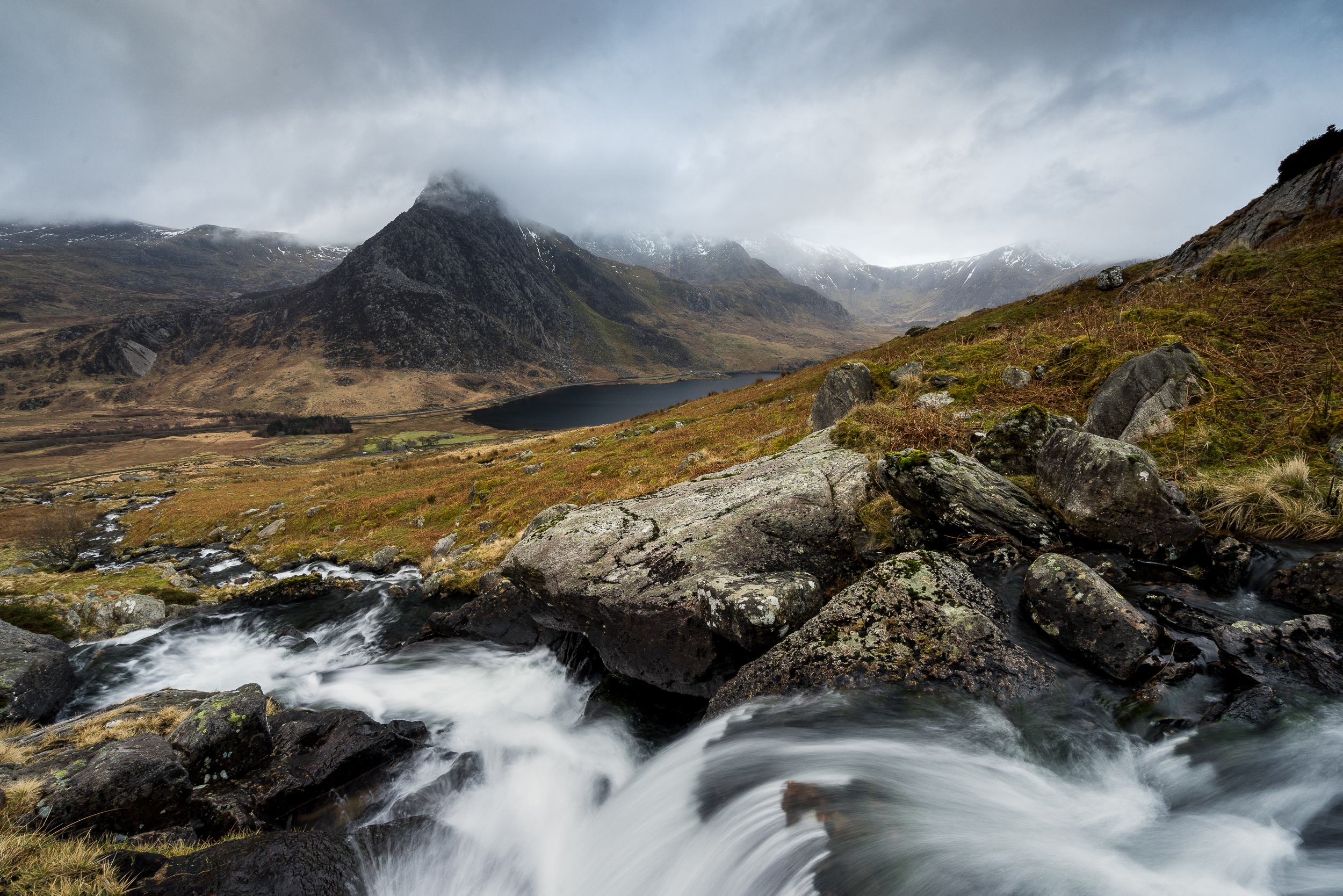 tryfan from lloer (1 of 1).jpg
