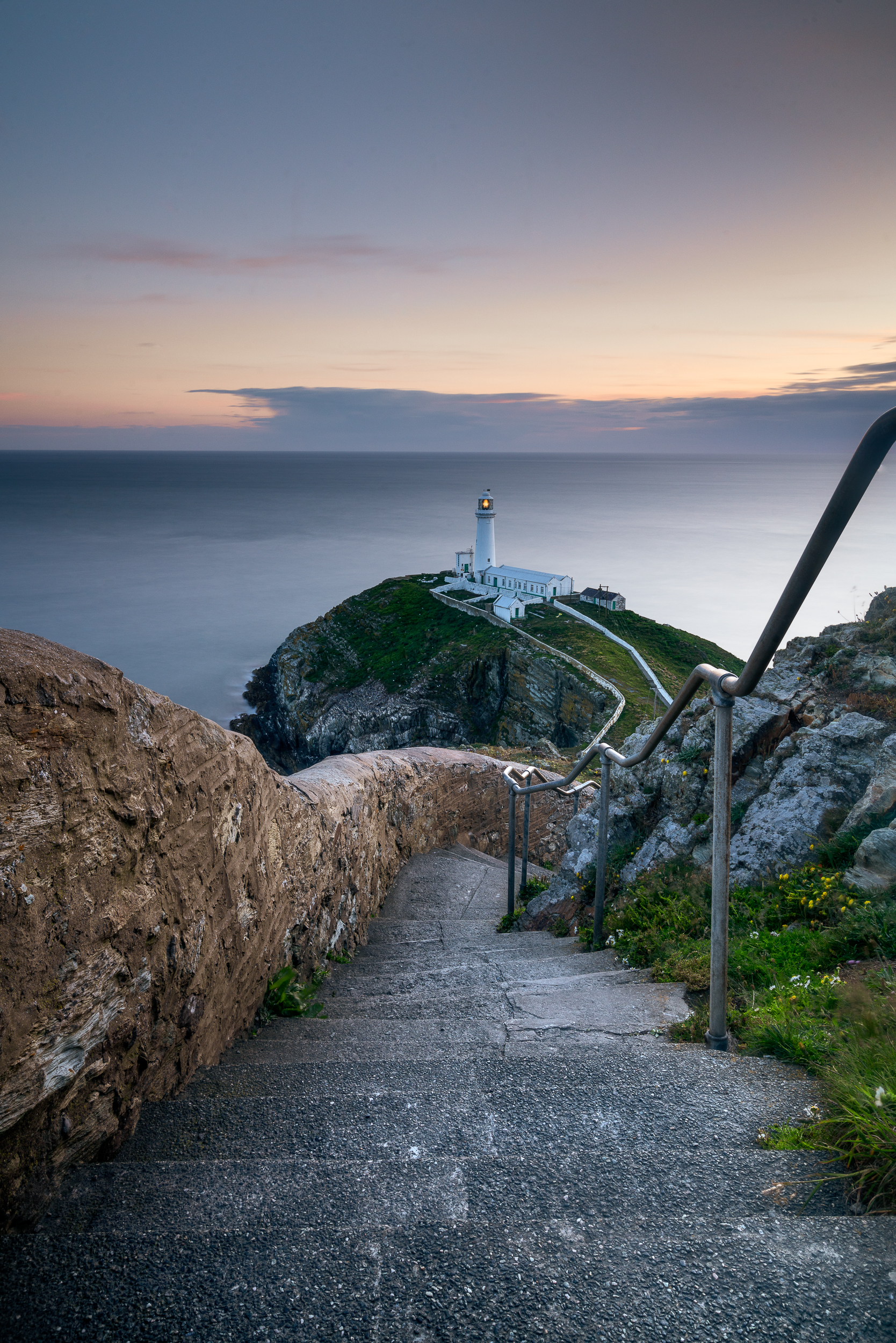 south stack steps (1 of 1).jpg