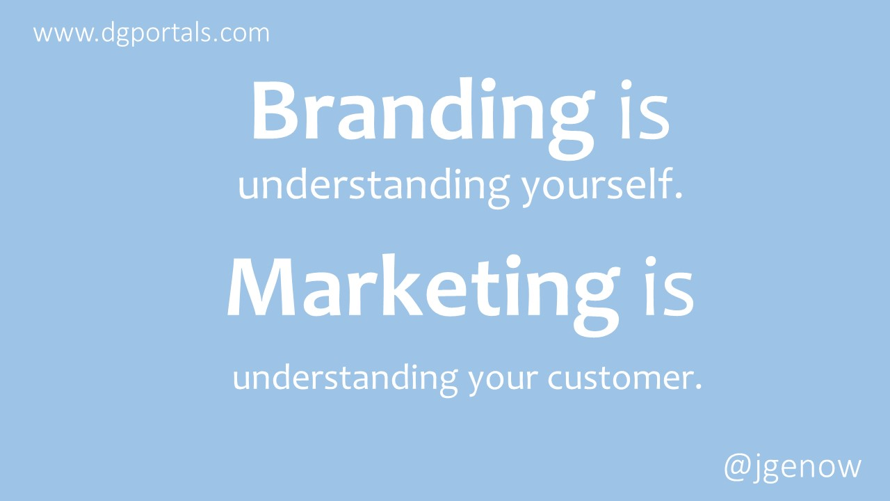 Branding is understanding yourself.jpg
