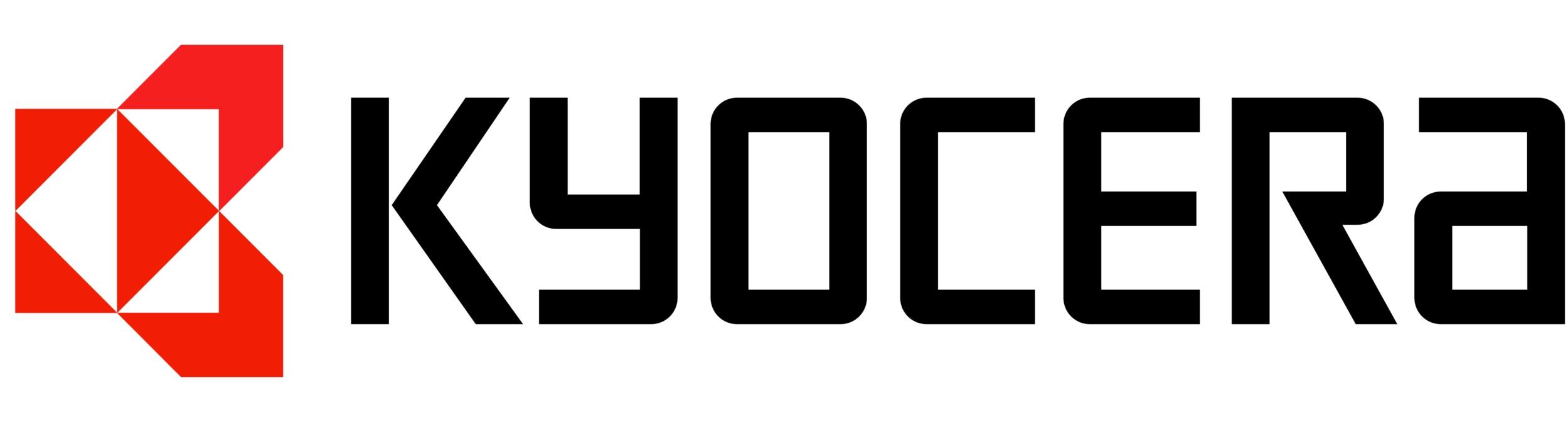 Kyocera_logo_logotype.jpg