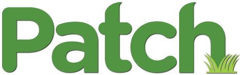 Patch-Logo.png