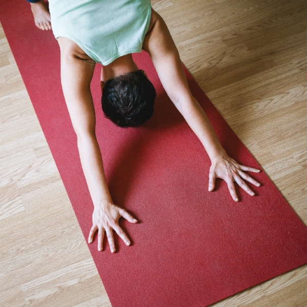 yoga-1148172.jpg