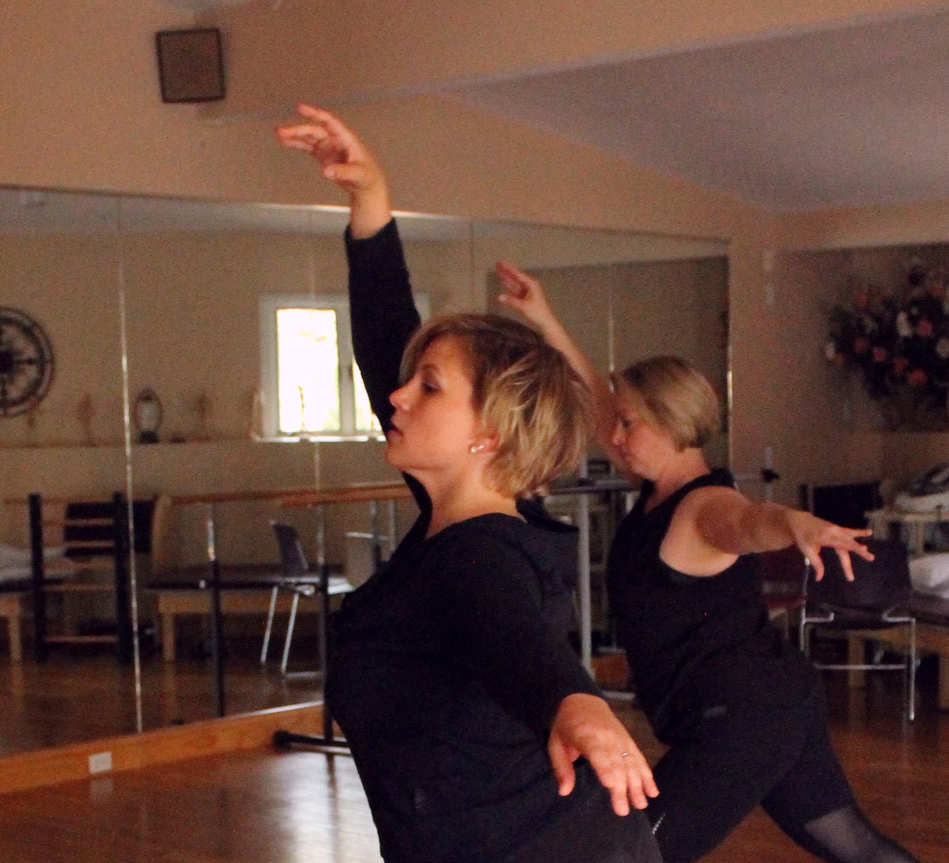Ballet Class.jpg