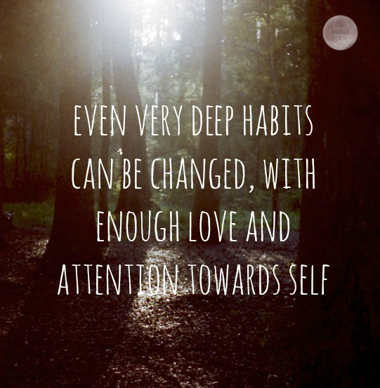 habits-poster.jpg
