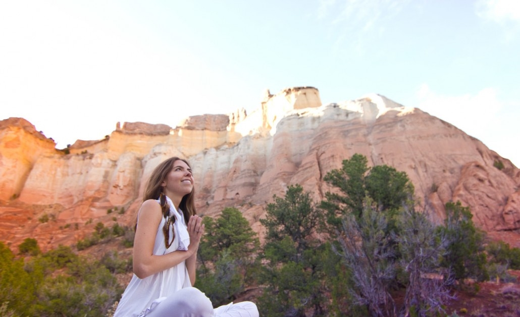 meredith rom-body wisdom-magic-prayers-strength