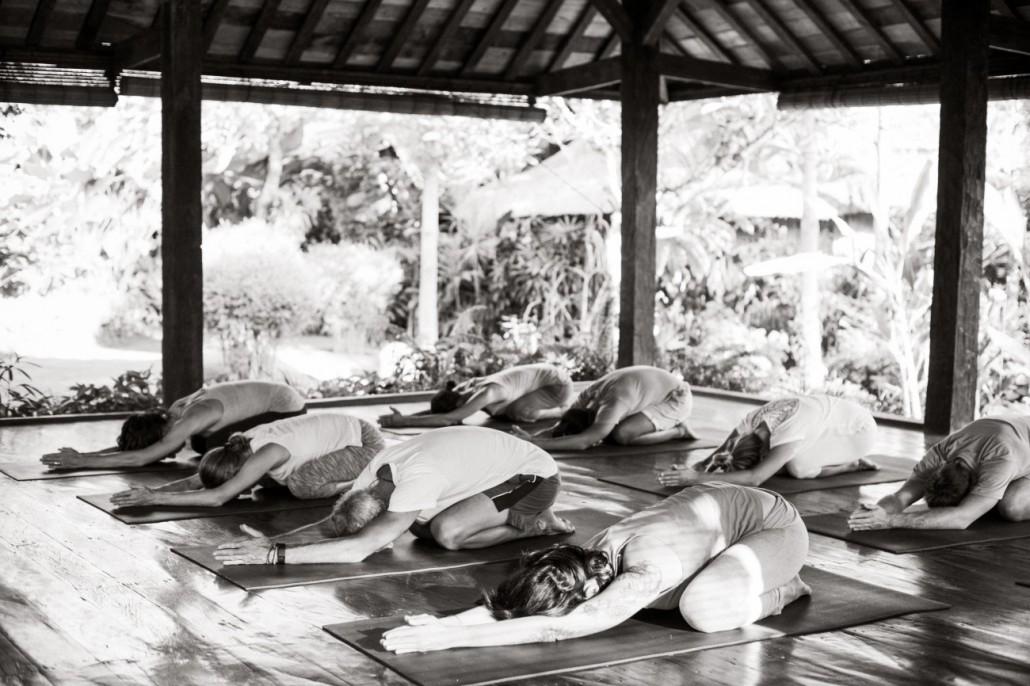 yoga and meditation-balance-self-care