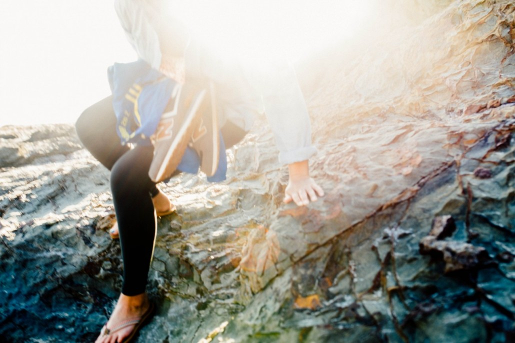 self love-chakra-yoga-solar plexus