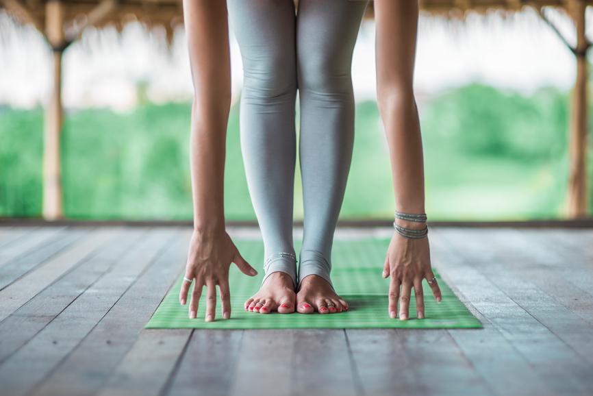 yoga and meditation-clarity-compassion