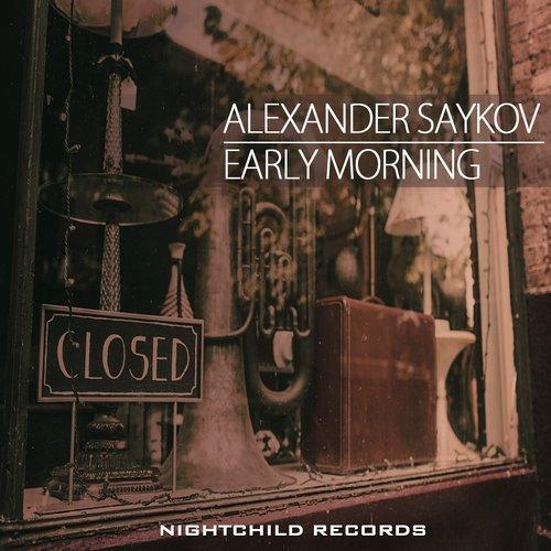 Alex_Early Morning.jpg