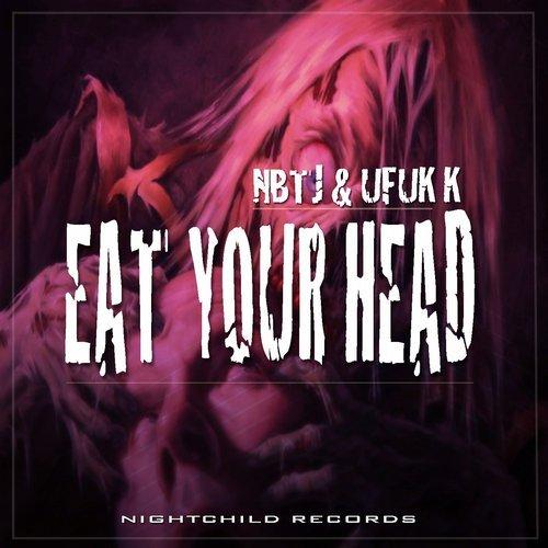EatYourHead.jpg