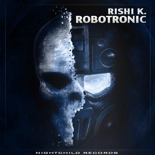 Robotronic.jpg