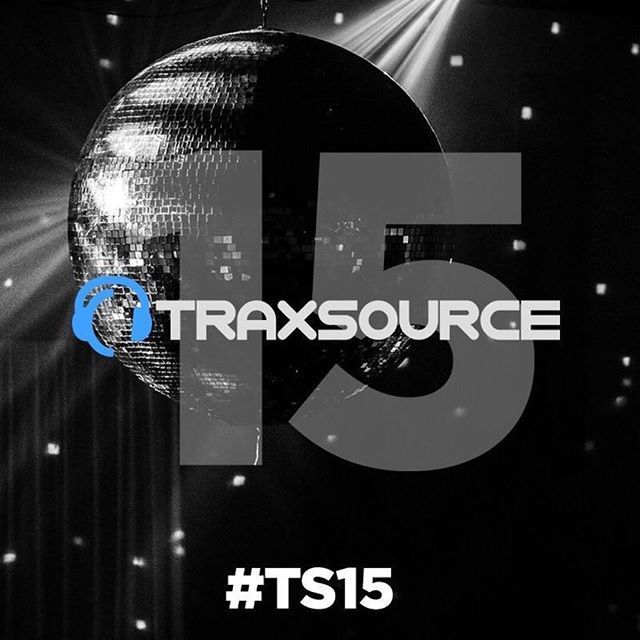 Congratulations Traxsource 🥳 Posted @withrepost • @traxsource 🎧🥂It's hard to believe it's been 15 years since this thing of ours called Traxsource sprung into existence. All we can say is without YOU, there is no us. 🙏Thank you for your continued support of the music, the artists, the labels and the culture... we are so privileged & blessed to have our part in this music scene that we fell in love with so many years ago. Here's to another 15 years 🥃 #TS15 #Traxsource  #dj #producer #party #fiesta #music #musica #deephouse #techhouse #afrohouse #soulfulhouse #house #artist #techno #housemusic #jackinhouse #jackin #nudisco #indie #traxsource #undergroundmusic #underground #disco #soul
