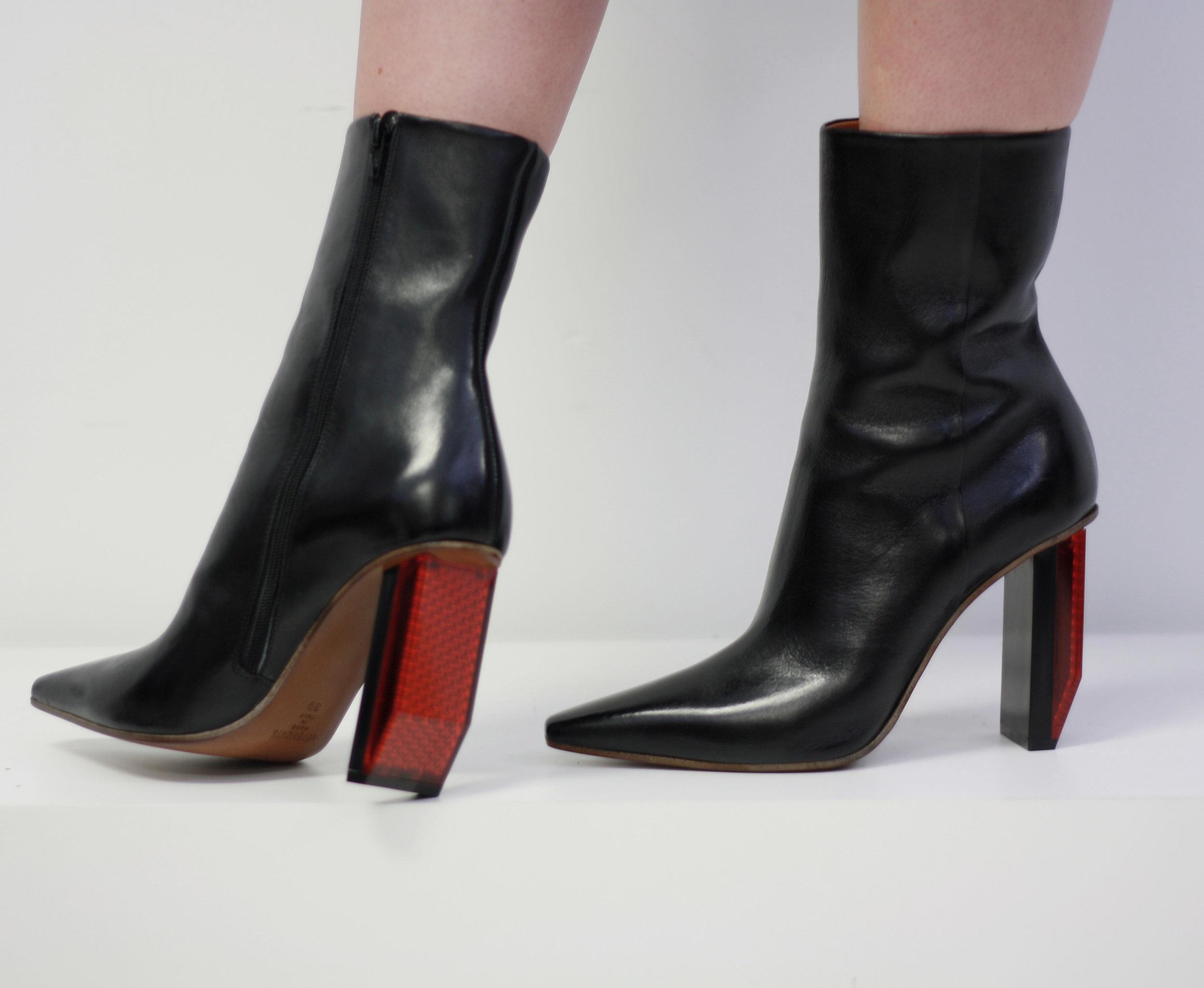 shoes3 (1).jpg