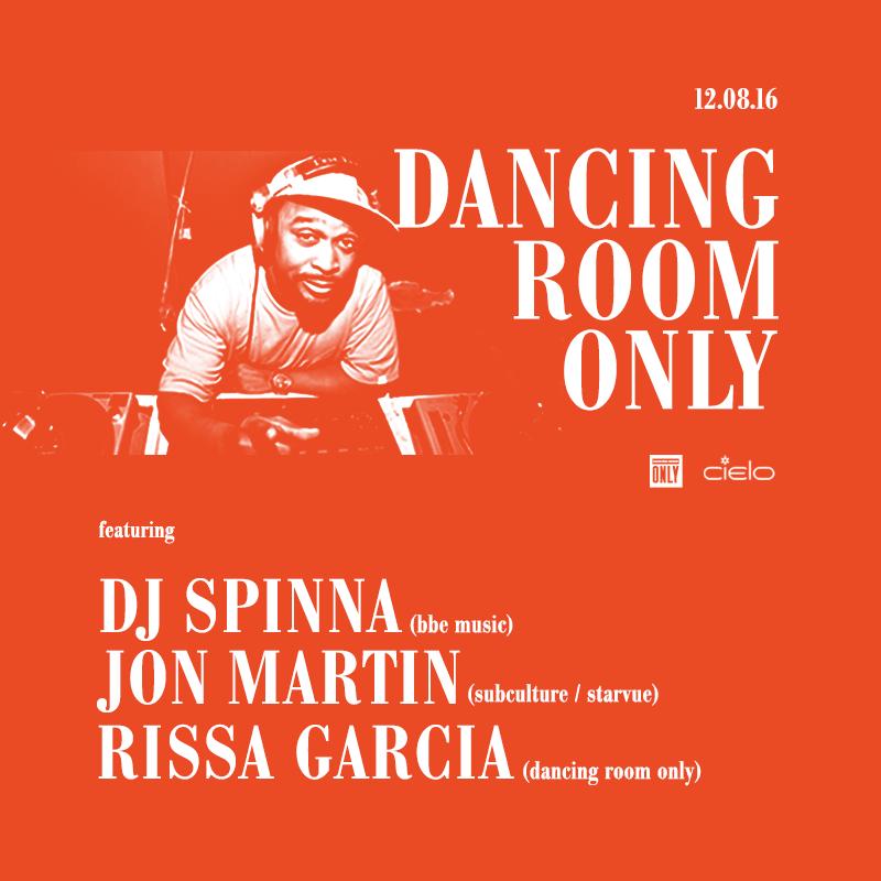 DancingRoomOnly_Dec2016.png