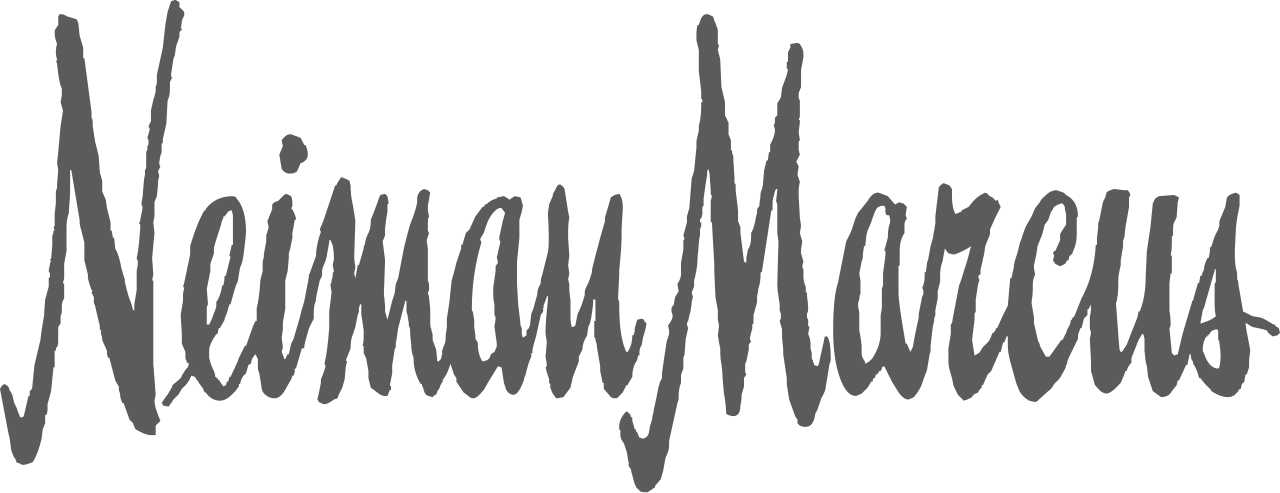 Mall Logo 4.png