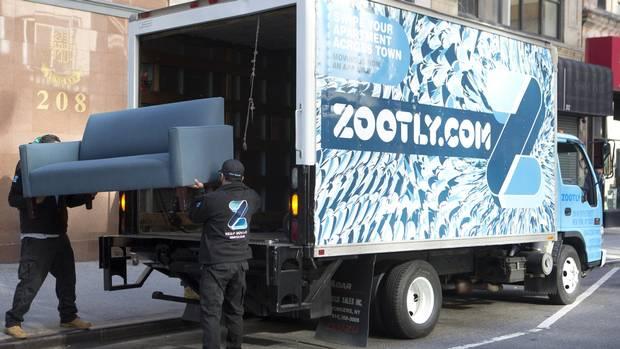 zootly truck.JPG