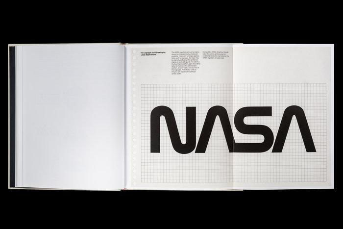 Nasa logo.jpg
