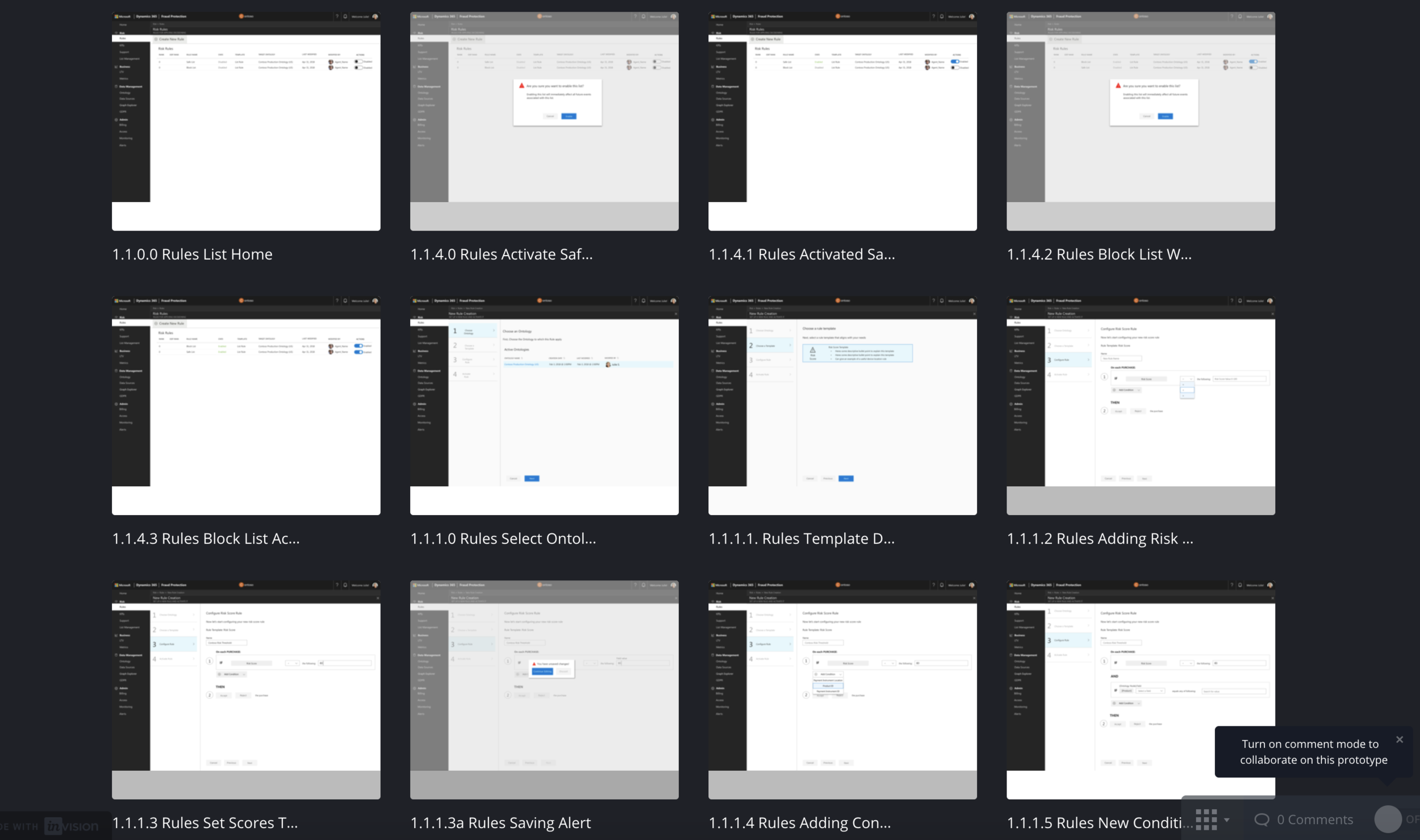 InVision after re-labeling. I've fallen out of love with InVision of late. Still, sometimes handy.