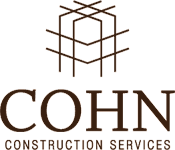 Cohn-logo-transparent-150-brown2.png