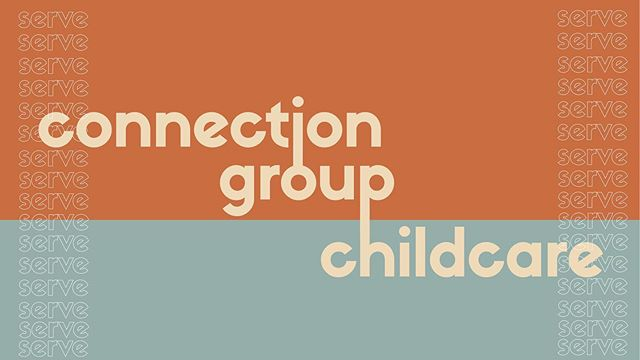 Students! We mentioned this last week at Salt but our community connection groups, at Candeo, are still in need of babysitters! We would love to have you help serve in this way, even if it is just once a month! ✖️ If you are interested in this opportunity email, saltcedarfalls@gmail.com. This is a great area to serve in and we know you'd do a great job!
