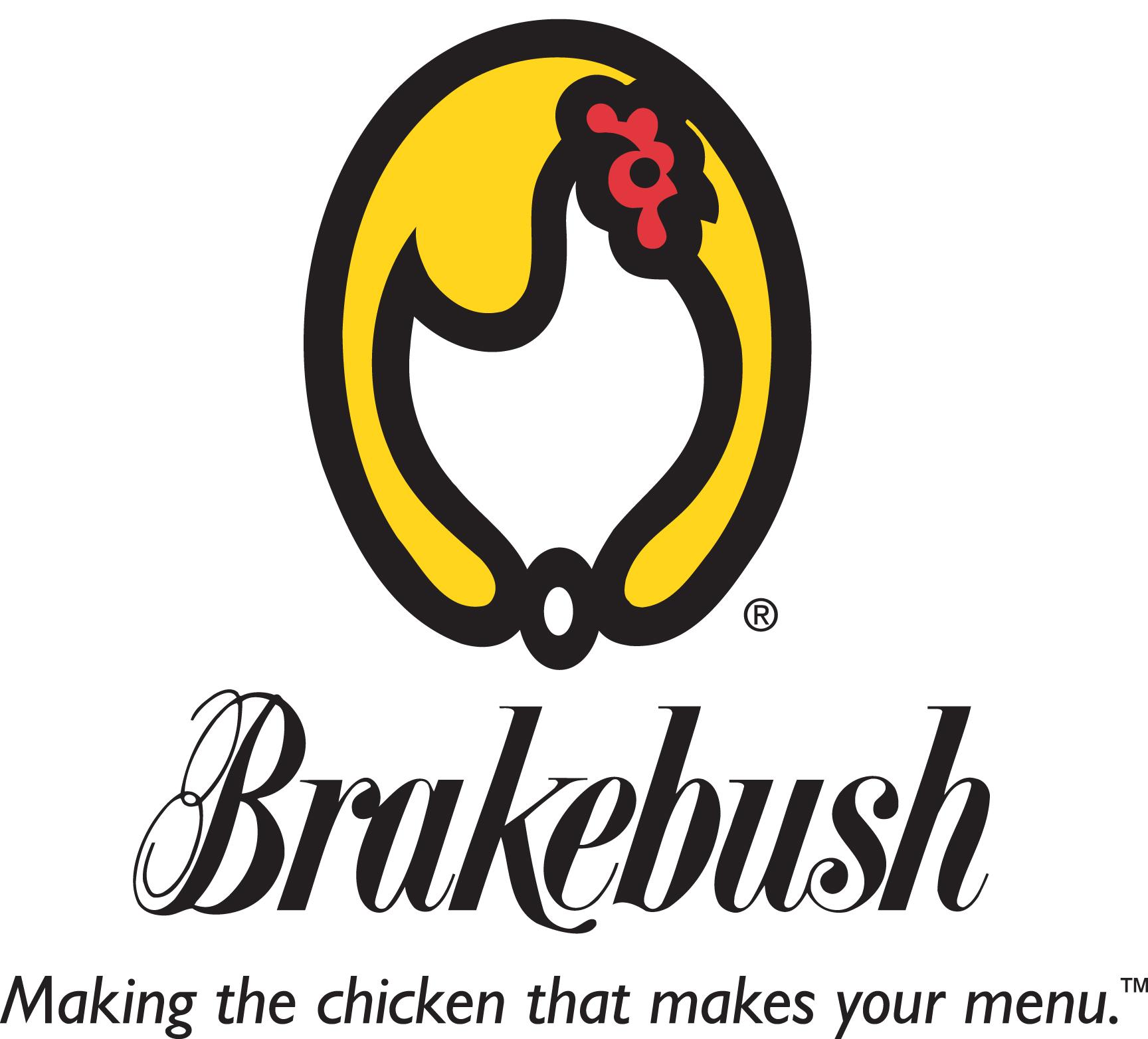 Brakebush Brothers
