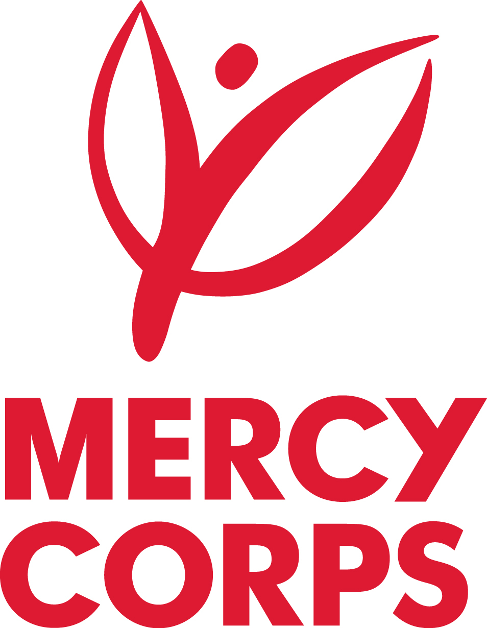 Mercy Corps high resolution.jpg