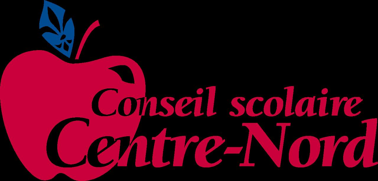 Conseil_scolaire_Centre-Nord_Logo_svg.png