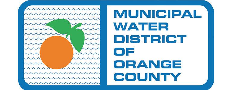 Municipal Water District of Orange County.jpg