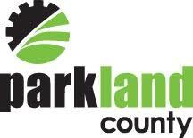 Parkland County.png
