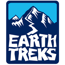 Earth Treks.png