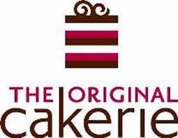 The Original Cakerie.png