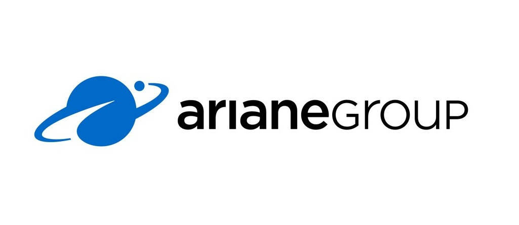 Ariane Group.jpg