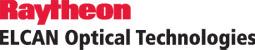 Raytheon - ELCAN.jpg