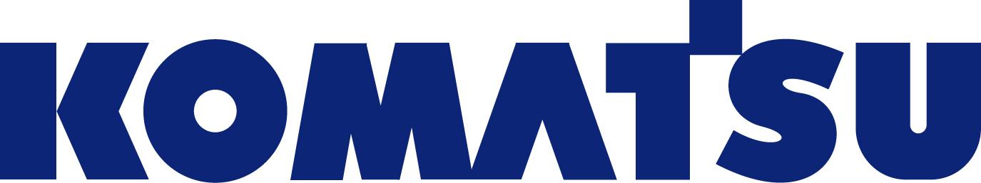 Komatsu logo.jpg