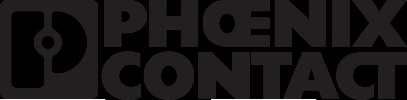 Phoenix_Contact_Logo.png