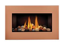 cdi30 copper faceplate.png