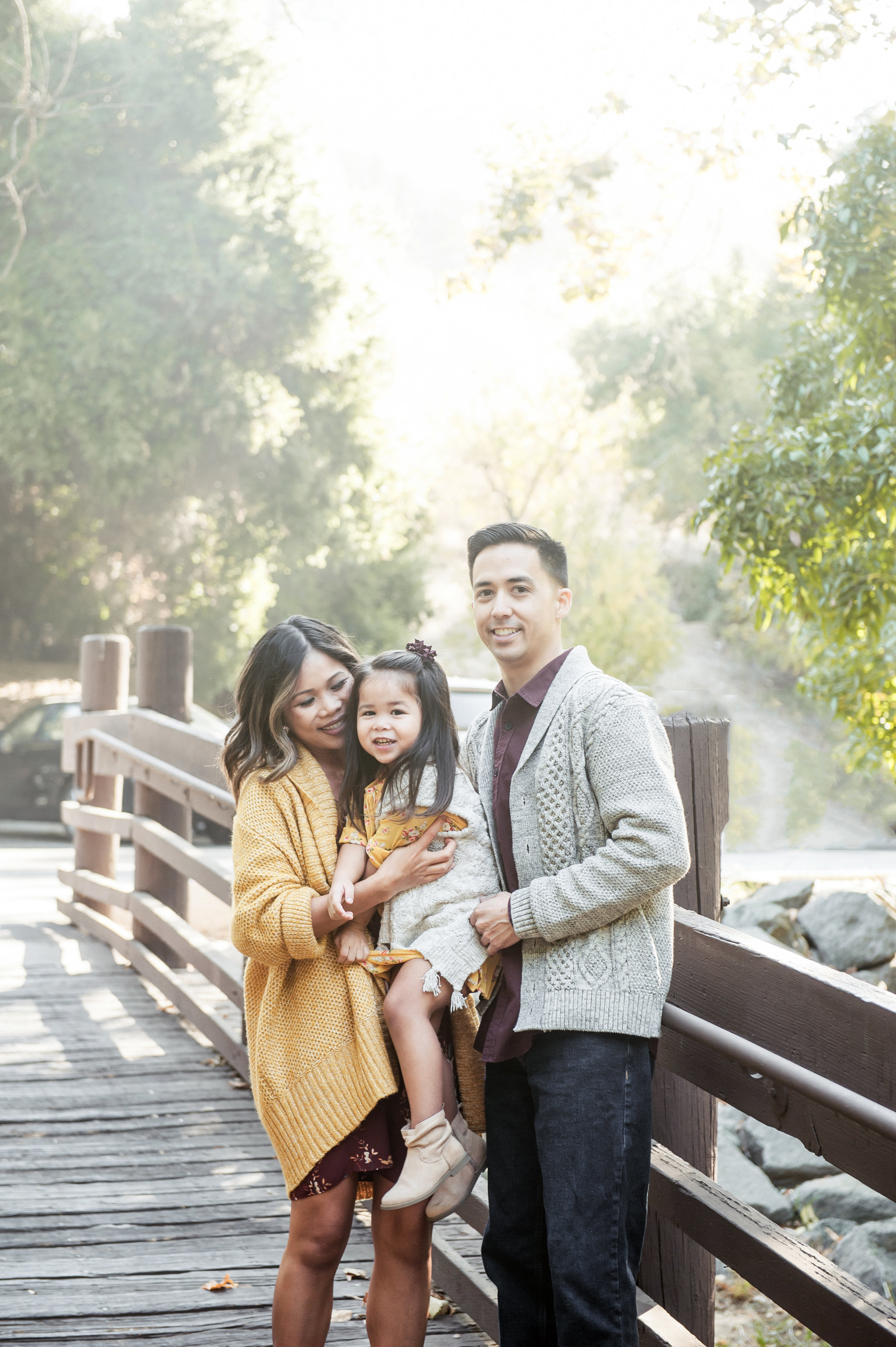 Carolynfamily-3.jpg