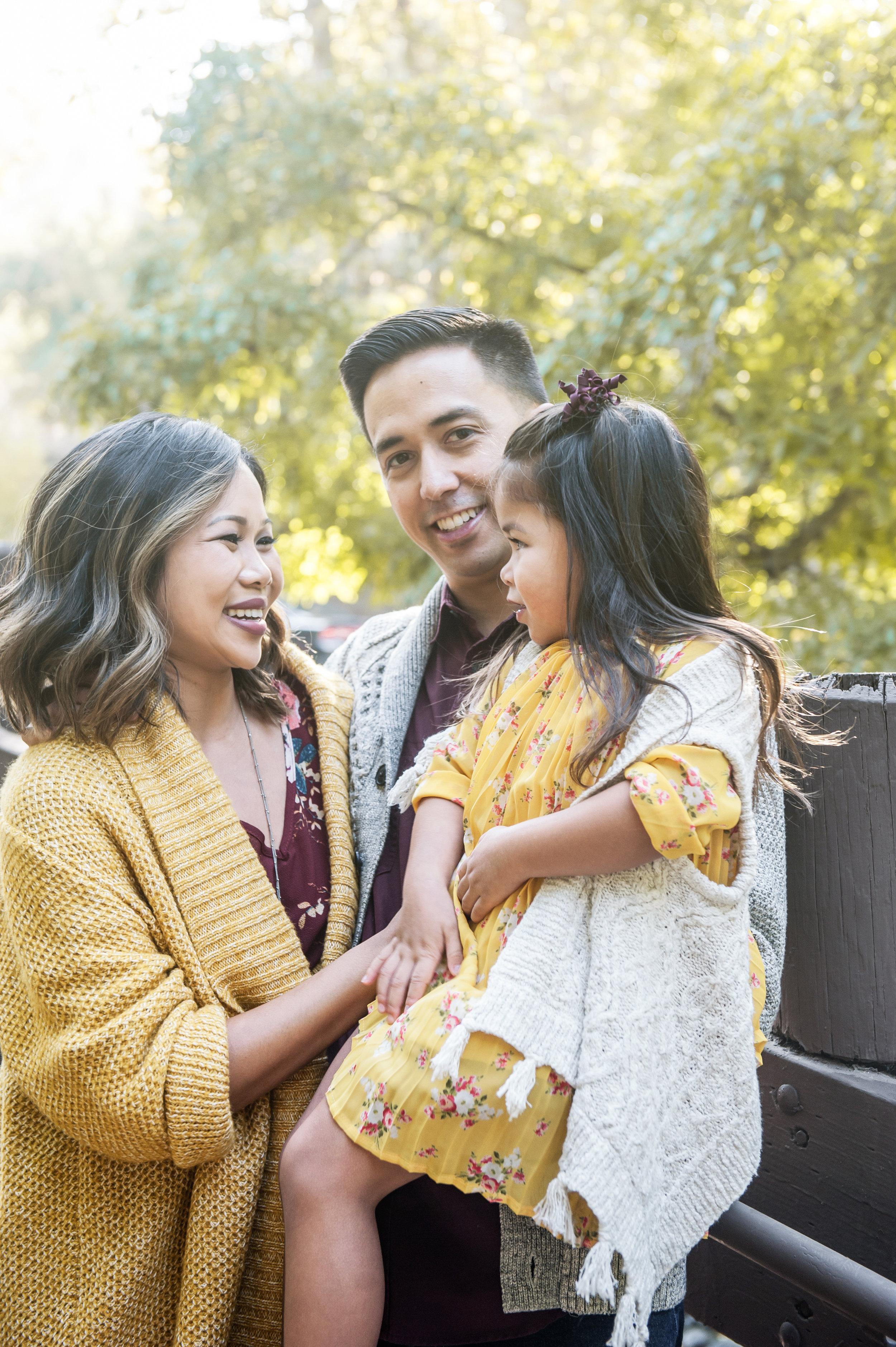 Carolynfamily-5.jpg