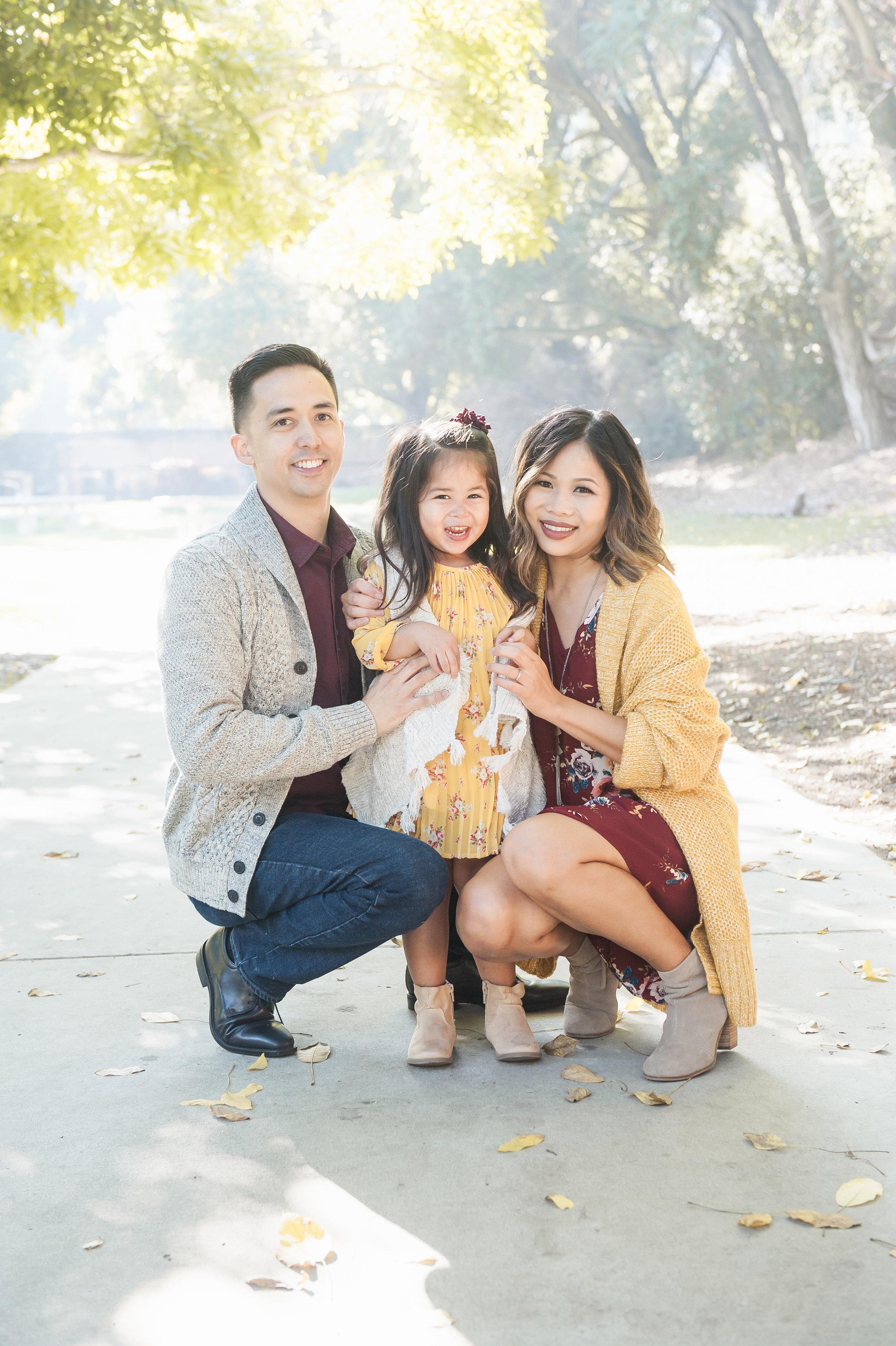 Carolynfamily-40.jpg
