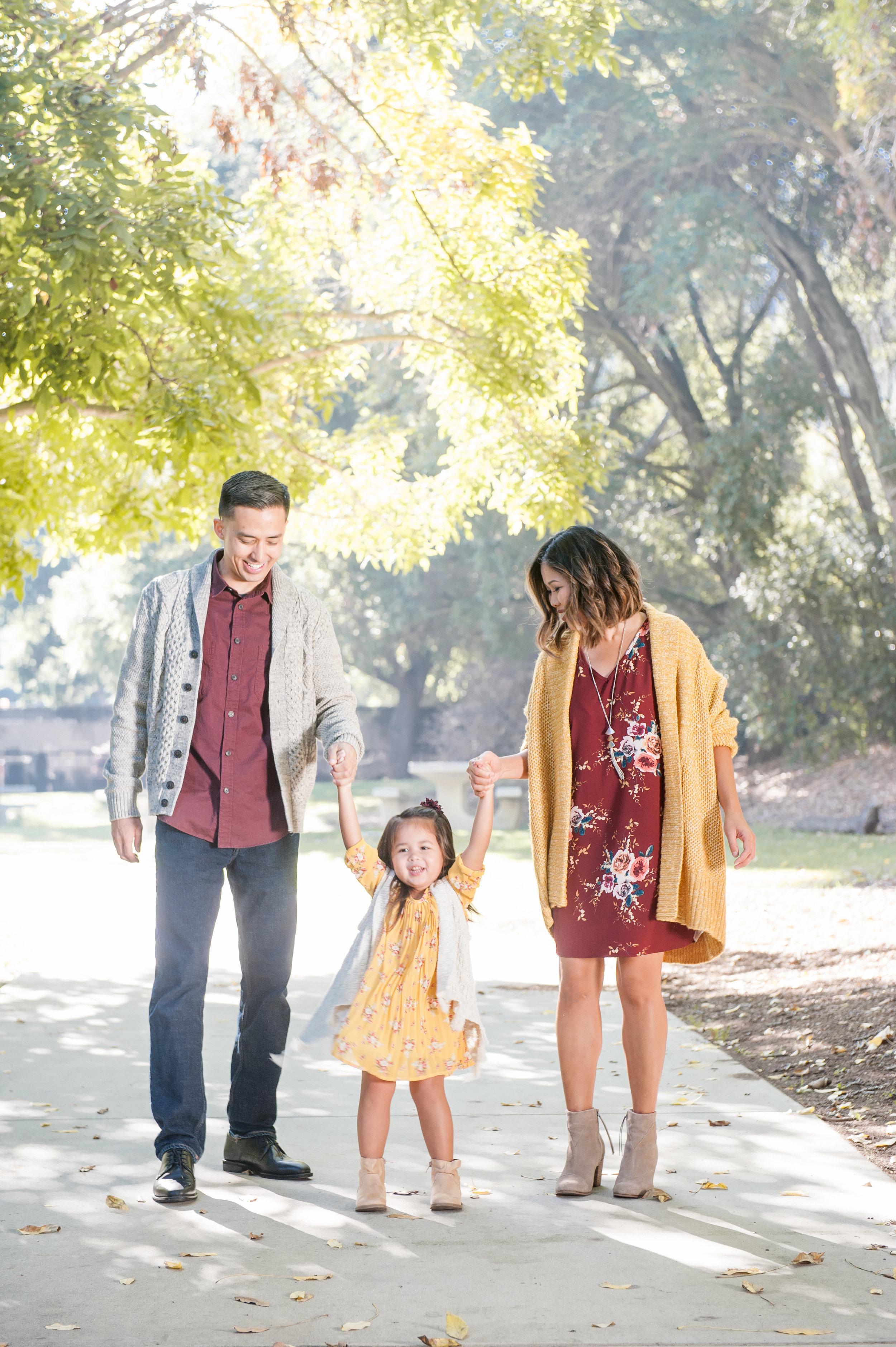 Carolynfamily-56.jpg