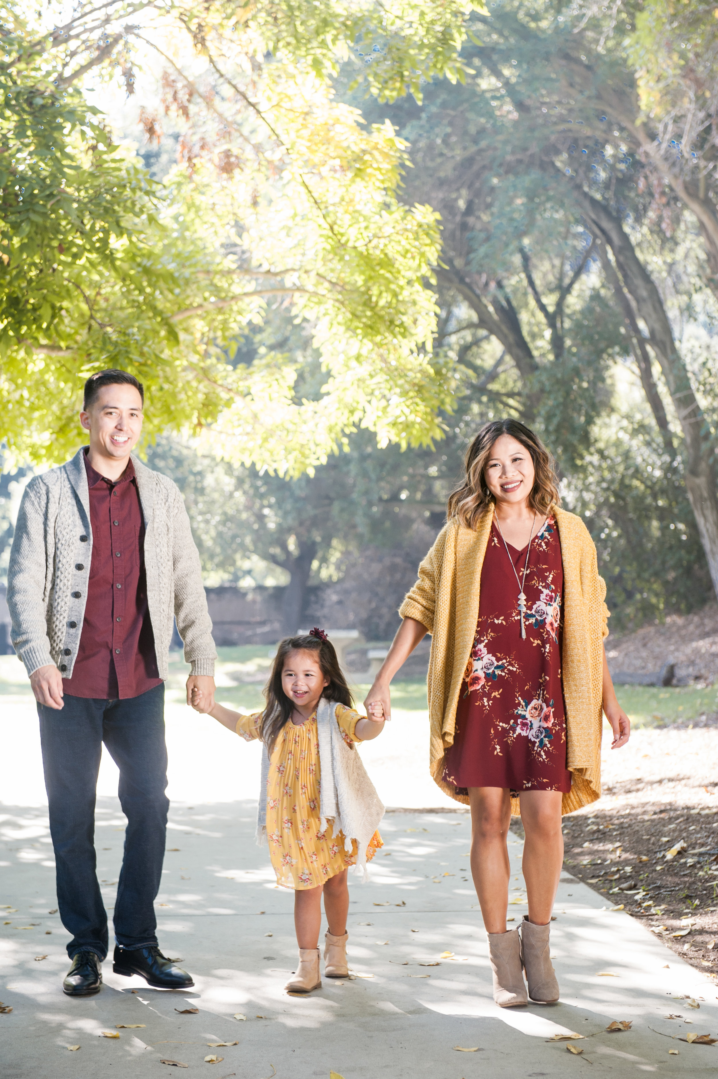Carolynfamily-61.jpg
