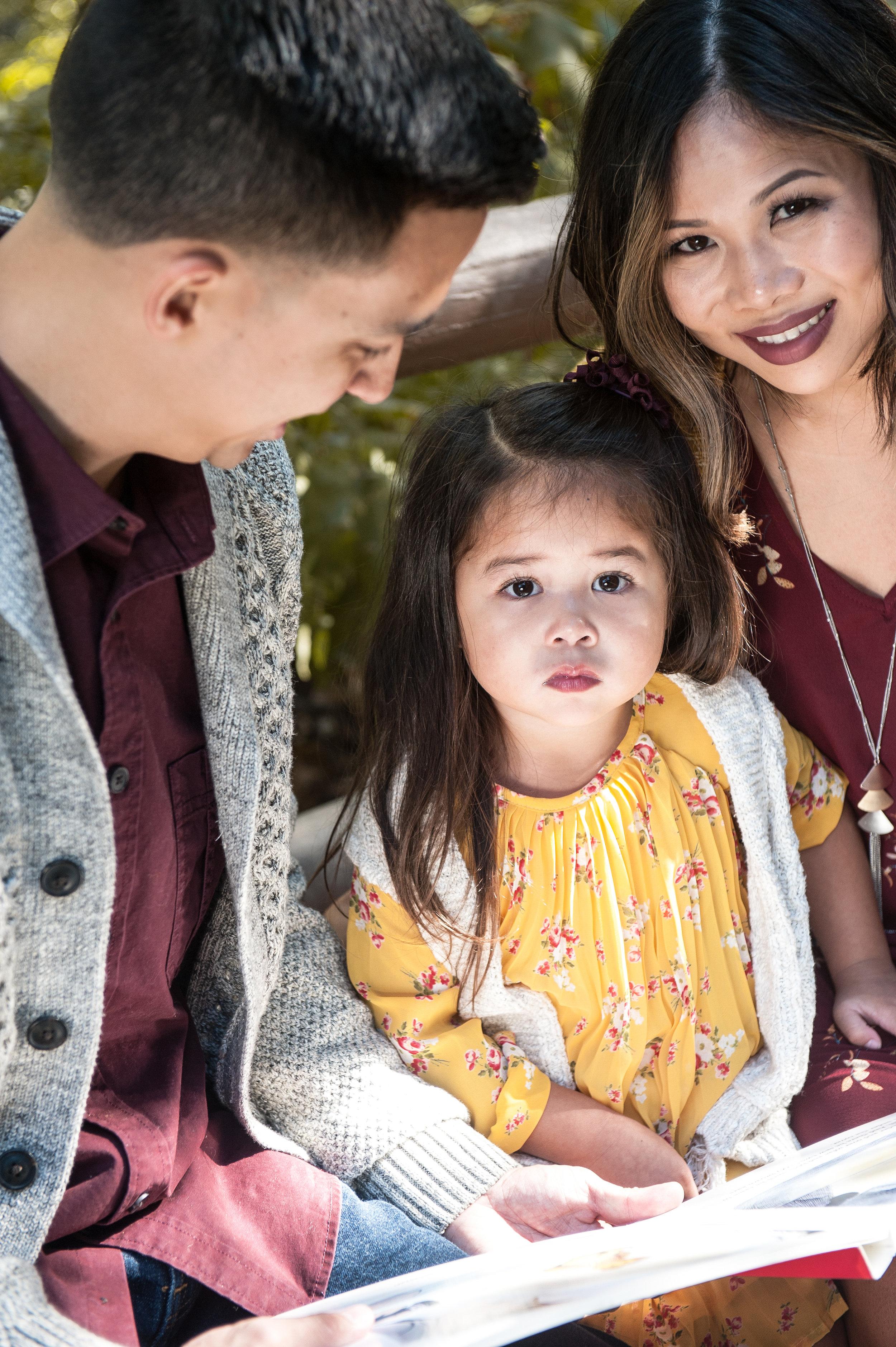 Carolynfamily-142.jpg