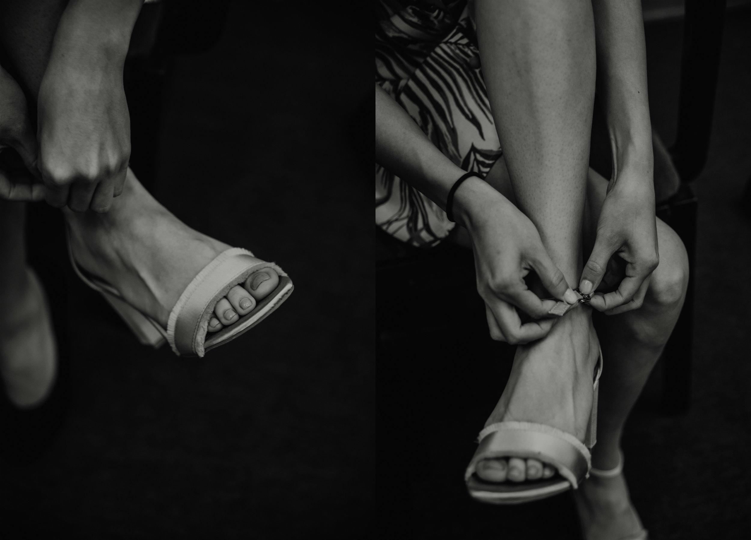 PicMonkey Collage 1.jpg