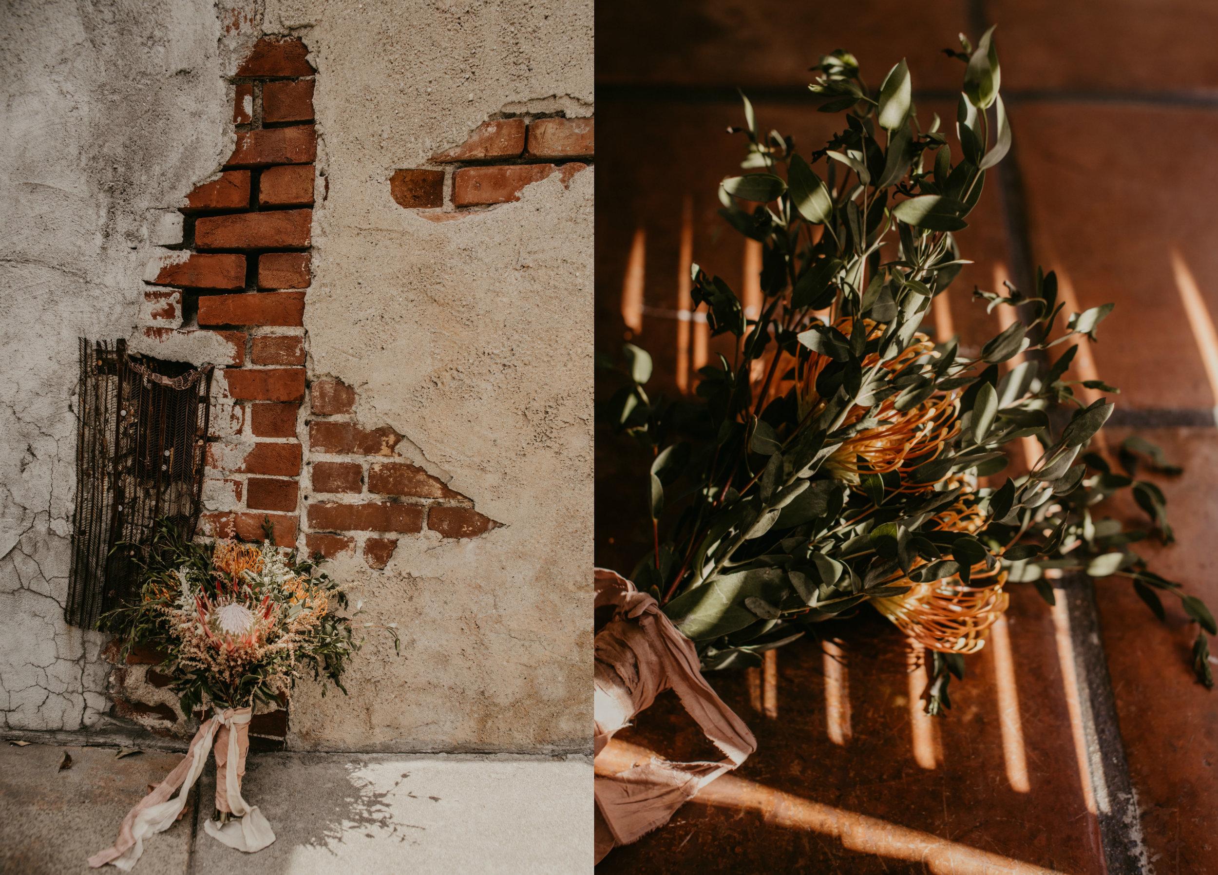 PicMonkey Collage .jpg