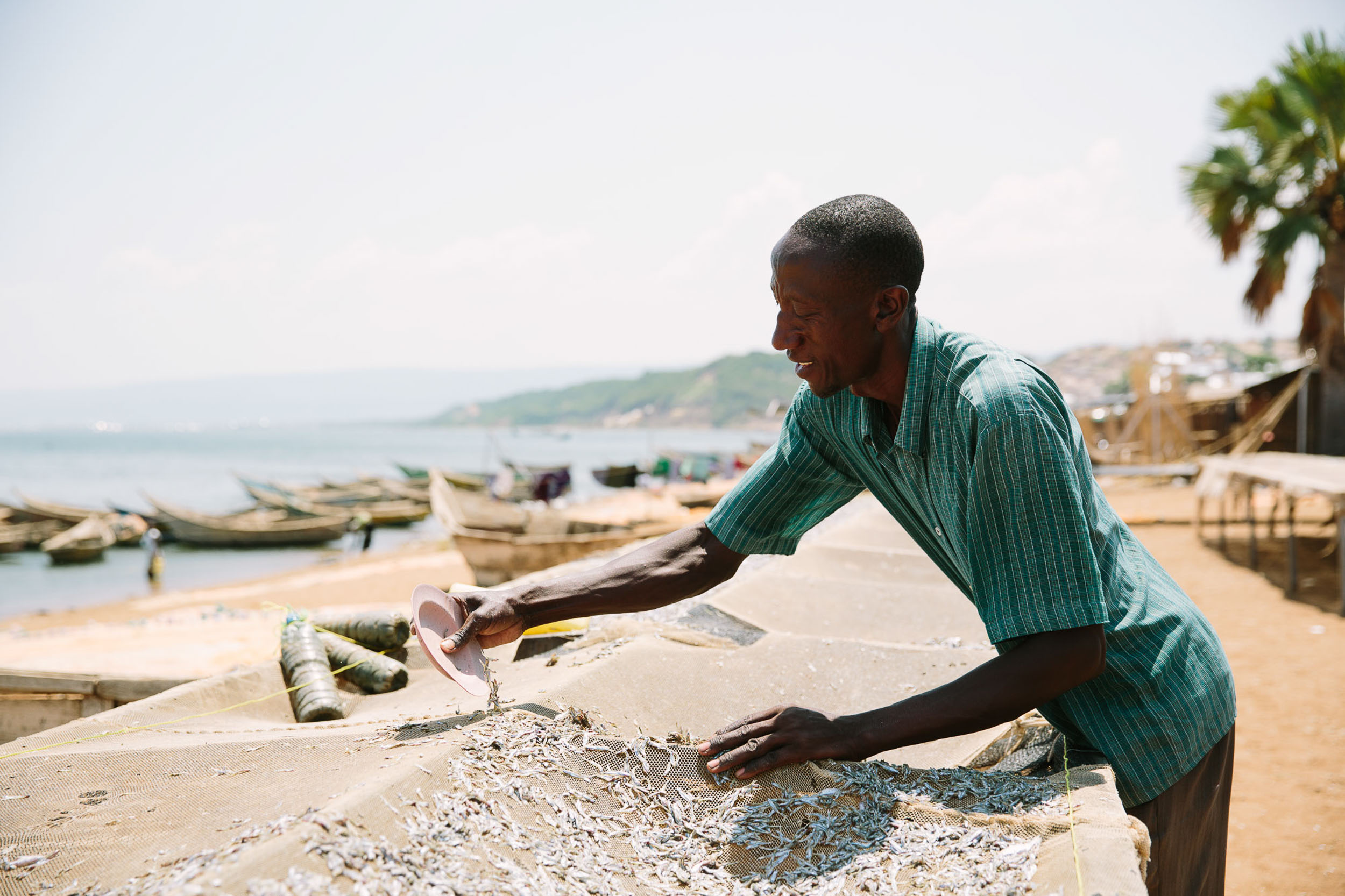 uganda-ajws-christine-han-photography-104.jpg