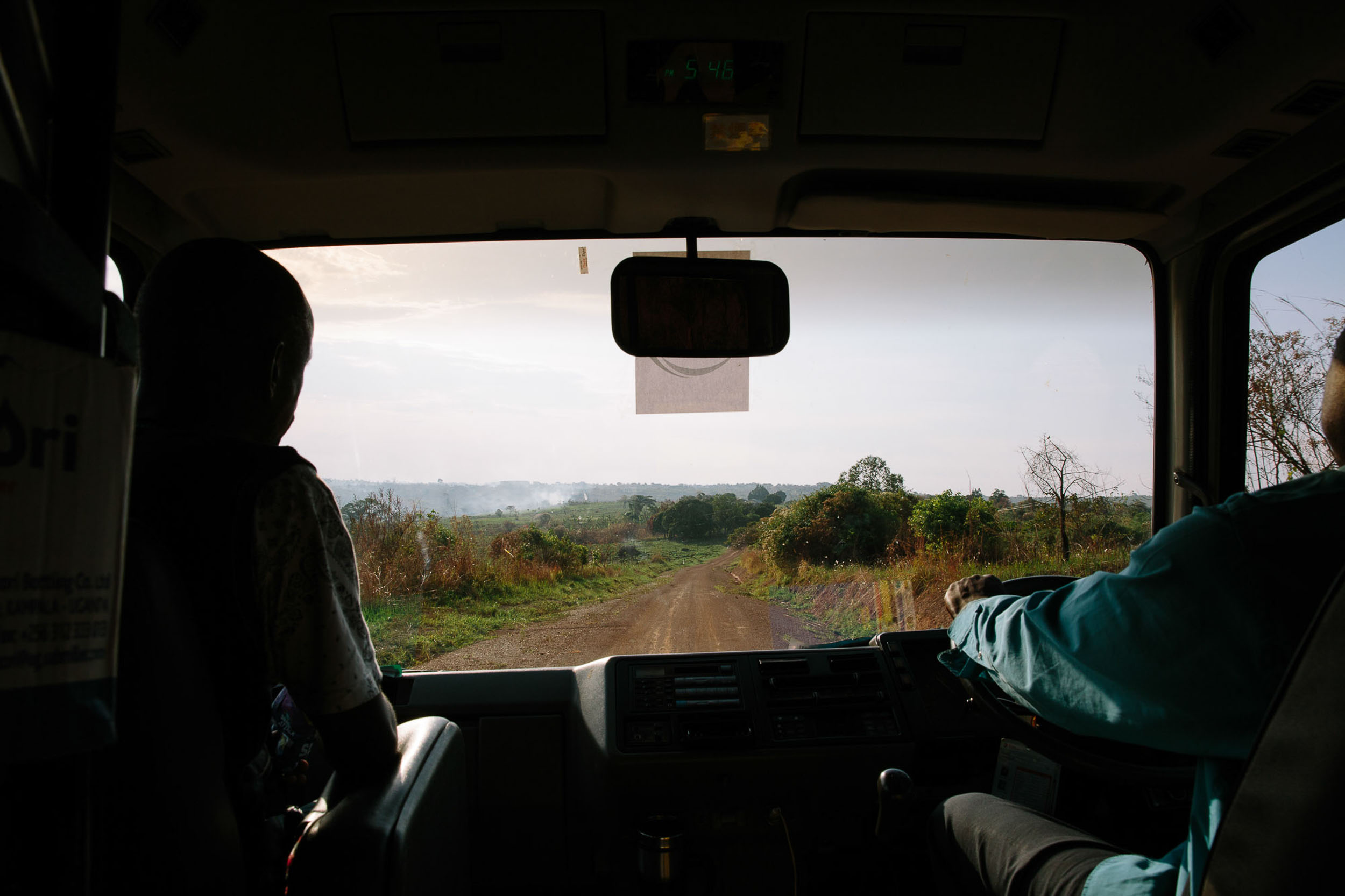 uganda-ajws-christine-han-photography-108.jpg