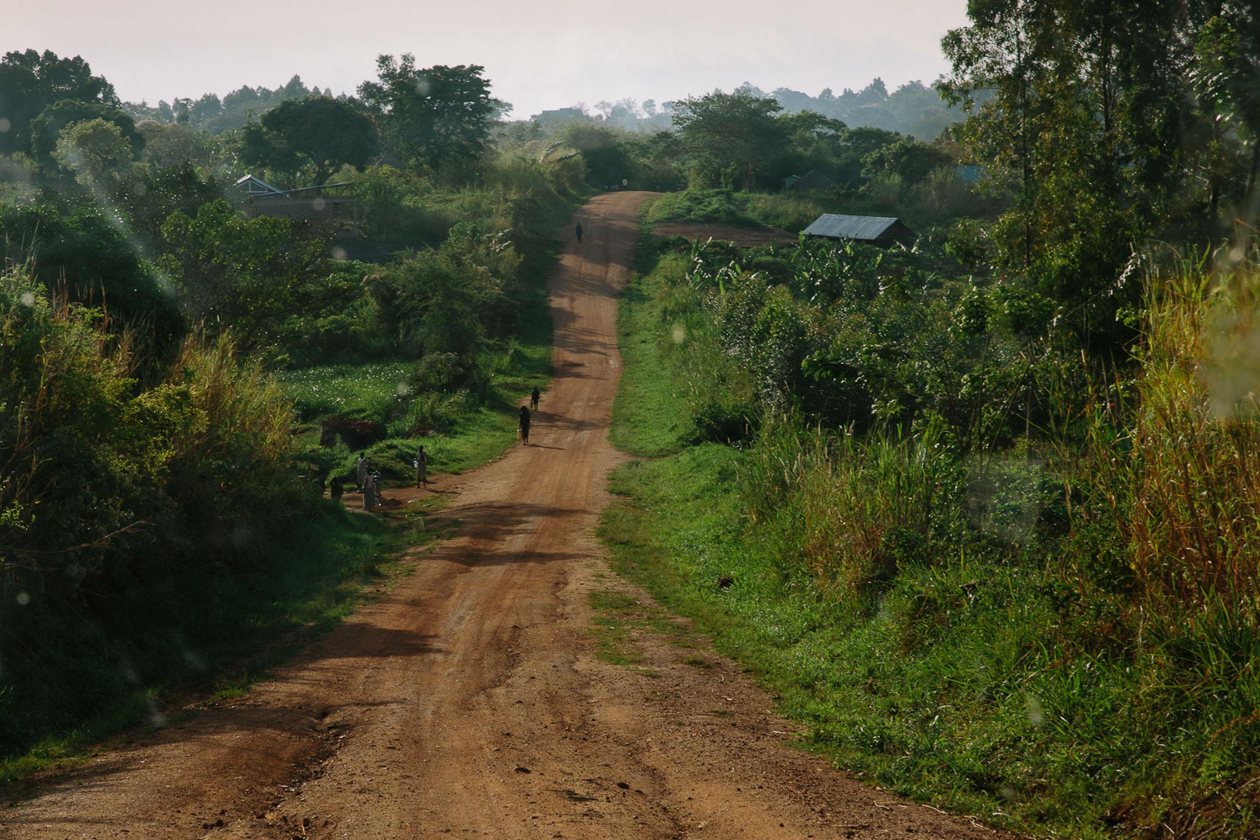 uganda-ajws-christine-han-photography-109.jpg