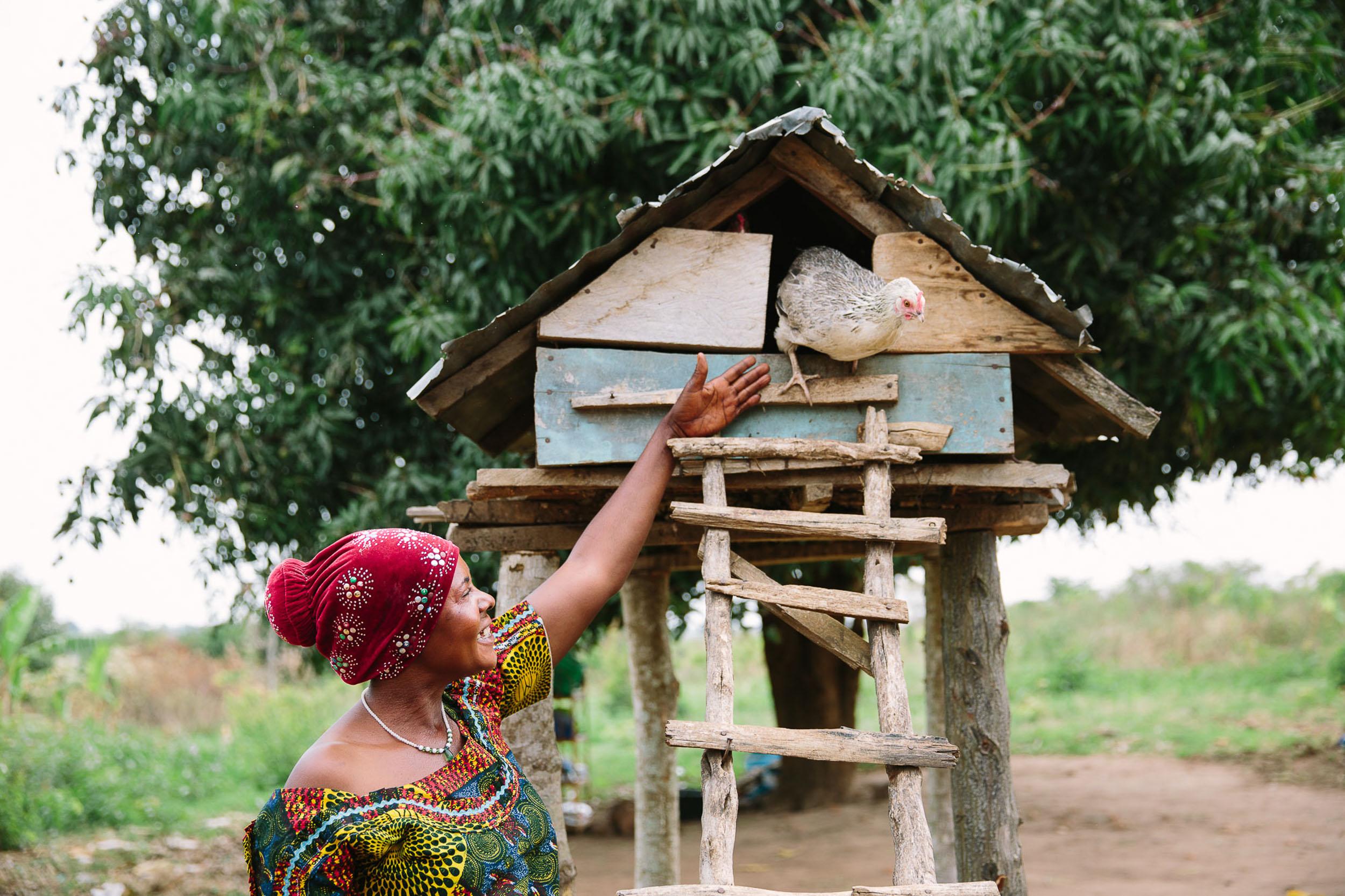 uganda-ajws-christine-han-photography-112.jpg